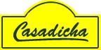 Casadicha